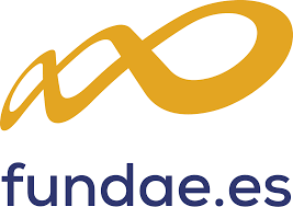 fudae.logo